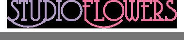Studio Flowers Atherton -